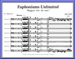 euphoniumsunlimited