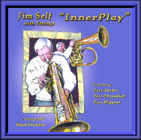 InnerPlay Cover
