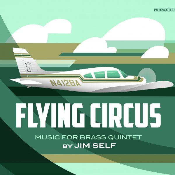 FlyingCircus_4Panel-Digipak_w-slit_4PAN1TSPB