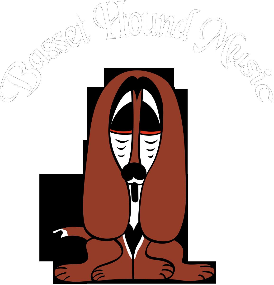 Basset Hound Music