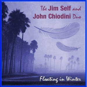 Floating-in-Winter-Cover1
