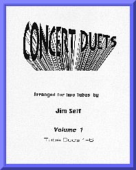duets1