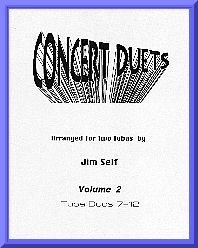duets2
